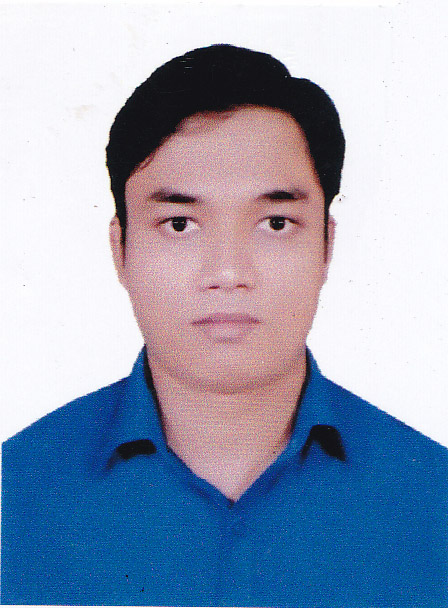 Dr. Fahim Uddin Ahmed