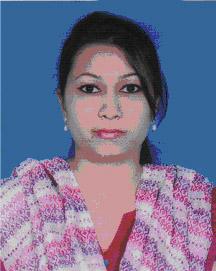 Dr. Muhosina Akhter.jgp