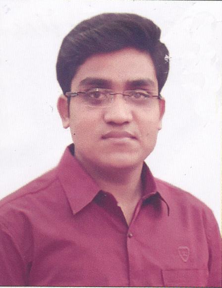Dr. Riad Masum