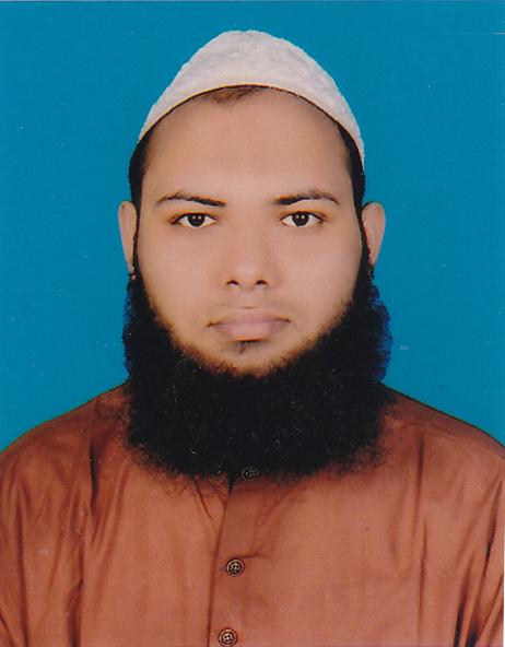 Dr. Sarowar Jahan