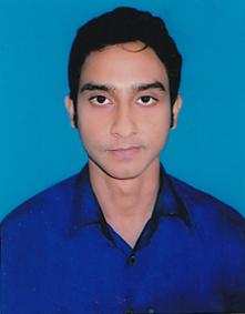 Dr. Sourav Adhikary