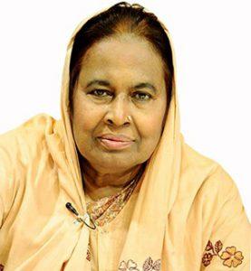 Prof._Dr._Hosne_Ara_Begum_Ashoka_Fellow_&_PHF