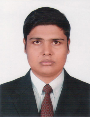 Md. Osman Ali