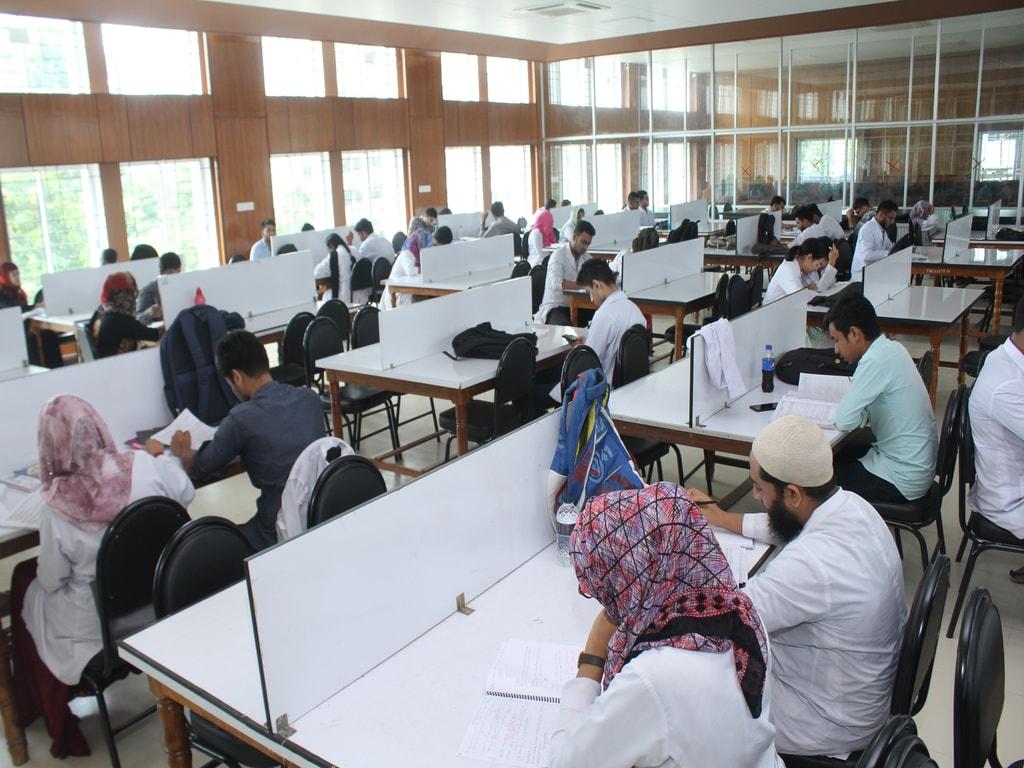 TMC Library (1)