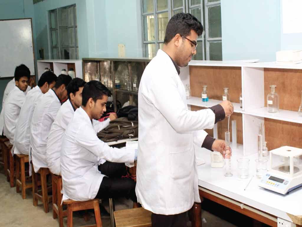 TMC_Biochemistry_Lab