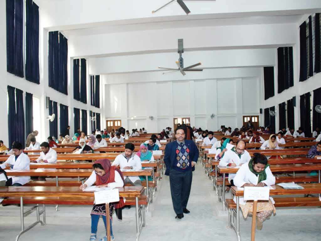 TMC_Lecture_Gallery-1