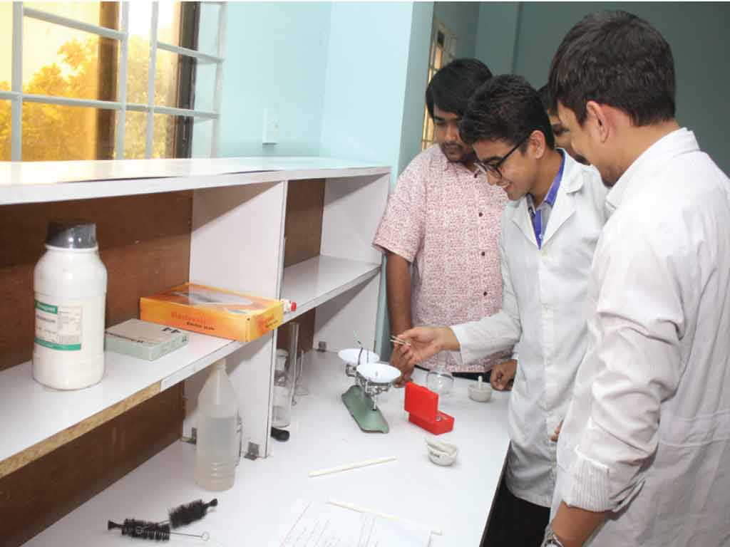 TMC_Pharmacology_Lab