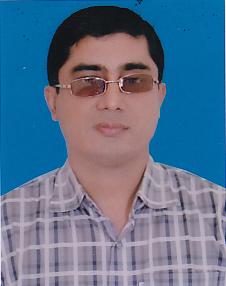 Dr. Md. Mahfuzul Islam