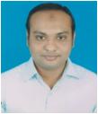 Dr. Minhaz Uddin Ahmed