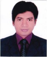 Dr. Rajib Hossain