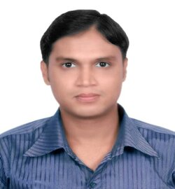 Md. Abdul Momin (Computer Operator)