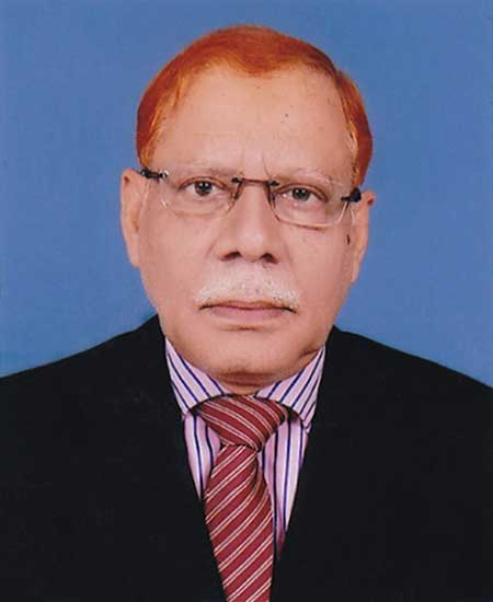 Dr.-A-K-M-Shamsul-Alam