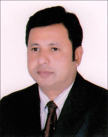 Md.-Alamgir-Hossain-Alam