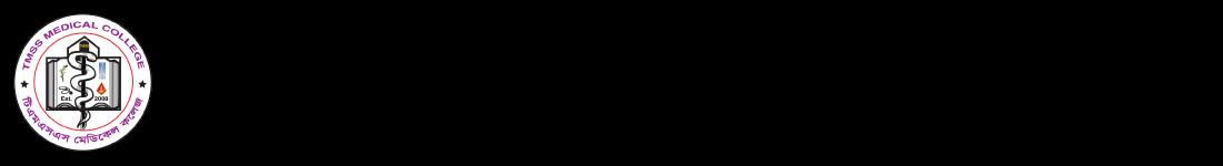 TMSS-Medical-College-Bannar-Logo